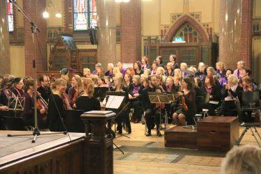 Stabat Mater Meezingconcert Amsterdam 7 maart 2015_03