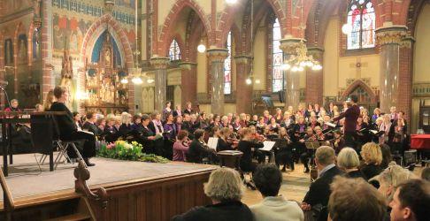 Stabat Mater Meezingconcert Amsterdam 7 maart 2015_07