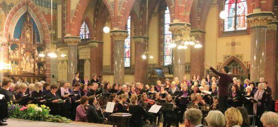 Stabat Mater Meezingconcert Amsterdam 7 maart 2015_12