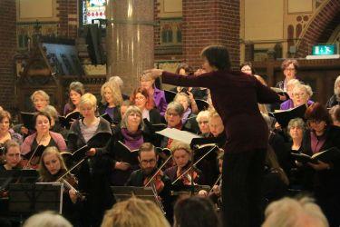 Stabat Mater Meezingconcert Amsterdam 7 maart 2015_13