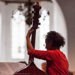 Matthäus Passion Meezingconcert Utrecht 3 april 2015 _03