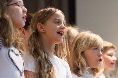 Matthäus Passion Meezingconcert Utrecht 3 april 2015 _09