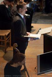 Matthäus Passion Meezingconcert Utrecht 3 april 2015 _23
