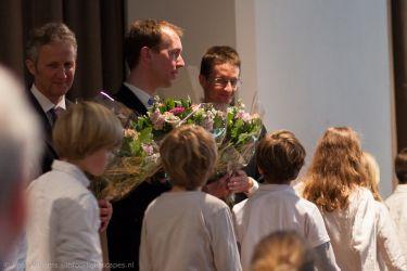 Matthäus Passion Meezingconcert Utrecht 3 april 2015 _25