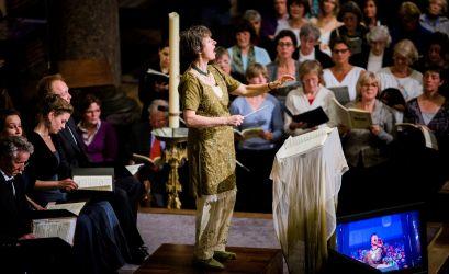Mozart Requiem Meezingconcert_02