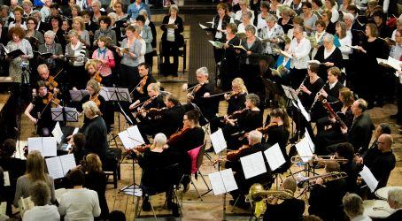 Mozart Requiem Meezingconcert_04