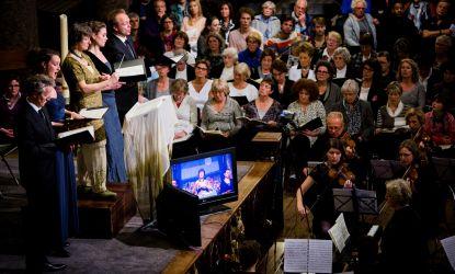 Mozart Requiem Meezingconcert_06
