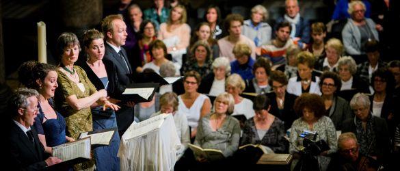 Mozart Requiem Meezingconcert_07