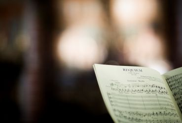 Mozart Requiem Meezingconcert_08