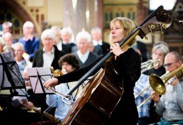Mozart Requiem Meezingconcert_09