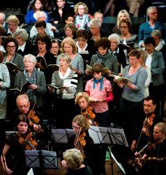 Mozart Requiem Meezingconcert_11