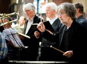 Mozart Requiem Meezingconcert_12