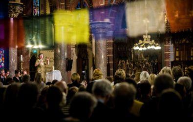 Mozart Requiem Meezingconcert_13