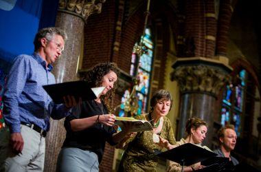 Mozart Requiem Meezingconcert_14