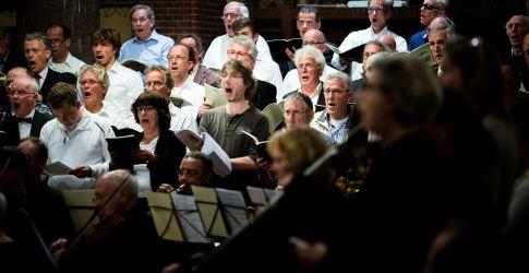 Mozart Requiem Meezingconcert_15