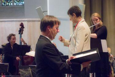 Hohe Messe Meezingconcert 2015_03