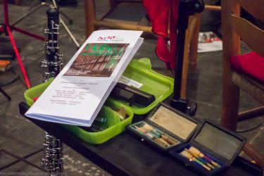 Hohe Messe Meezingconcert 2015_04