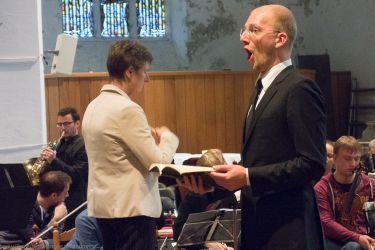 Hohe Messe Meezingconcert 2015_05