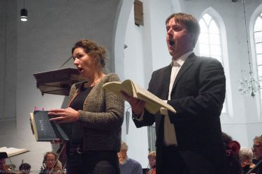 Hohe Messe Meezingconcert 2015_06