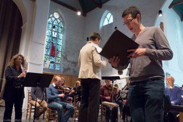 Hohe Messe Meezingconcert 2015_08