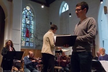Hohe Messe Meezingconcert 2015_10