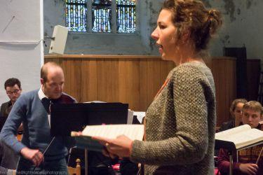 Hohe Messe Meezingconcert 2015_11