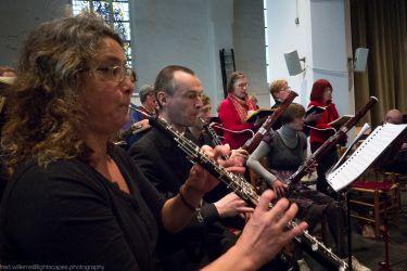 Hohe Messe Meezingconcert 2015_13