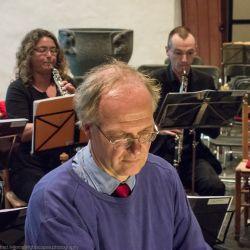 Hohe Messe Meezingconcert 2015_15