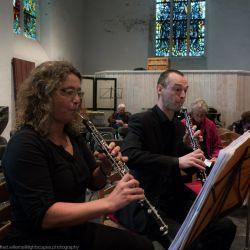 Hohe Messe Meezingconcert 2015_16