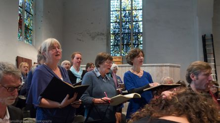 Hohe Messe Meezingconcert 2015_17