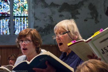 Hohe Messe Meezingconcert 2015_18