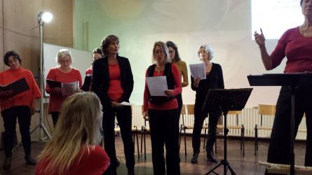 Festival and Ceremony of Carols 2015_06