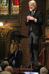Matthäus Passion Meezingconcert Amsterdam 2016_04