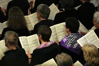 Matthäus Passion Meezingconcert Amsterdam 2016_08