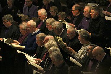 Matthäus Passion Meezingconcert Amsterdam 2016_12