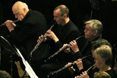 Matthäus Passion Meezingconcert Amsterdam 2016_13