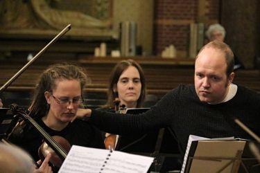 Matthäus Passion Meezingconcert Amsterdam 2016_22