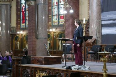 Matthäus Passion Meezingconcert dominicus 2017_04