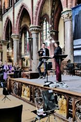 Matthäus Passion Meezingconcert dominicus 2017_09