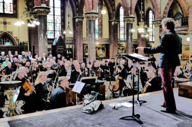 Matthäus Passion Meezingconcert dominicus 2017_10