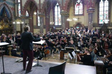 Matthäus Passion Meezingconcert dominicus 2017_13
