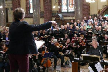 Matthäus Passion Meezingconcert dominicus 2017_14