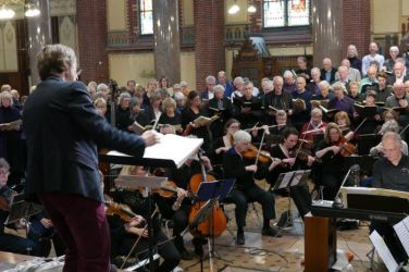 Matthäus Passion Meezingconcert dominicus 2017_15