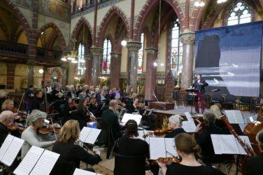 Matthäus Passion Meezingconcert dominicus 2017_16