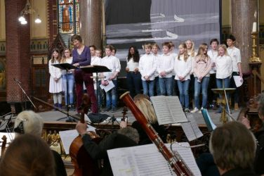 Matthäus Passion Meezingconcert dominicus 2017_21