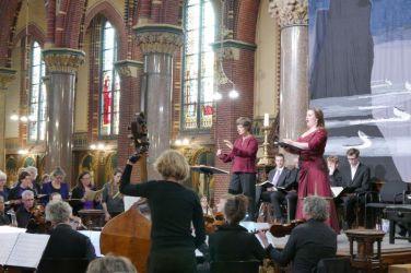 Matthäus Passion Meezingconcert dominicus 2017_25