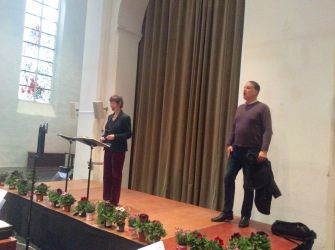 Johannes Passion Geertekerk 2017_05