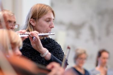 Hohe Messe Meezingconcert Utrecht 2017_05