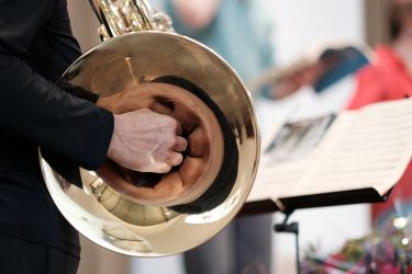 Hohe Messe Meezingconcert Utrecht 2017_12