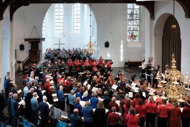 Hohe Messe Meezingconcert Utrecht 2017_14